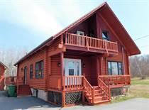 Homes for Sale in North Wallace, Nova Scotia $399,000