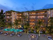 Homes for Sale in Isla Mujeres, Quintana Roo $782,230