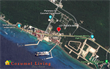 Lots and Land for Sale in South Coast, Cozumel, Quintana Roo $125,000