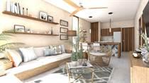 Homes for Sale in La Veleta, Tulum, Quintana Roo $99,500