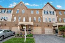 Condos Sold in Applecroft, Ajax, Ontario $490,000