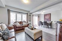 Homes for Rent/Lease in The Preserve, Oakville, Ontario $3,350 monthly