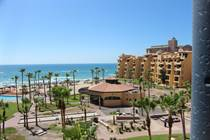 Homes for Sale in Princesa, Puerto Penasco, Sonora $259,000