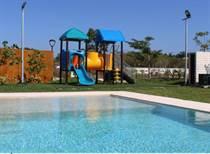 Lots and Land for Sale in Temozon Norte, Merida, Yucatan $2,204,206