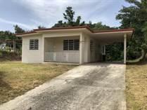 Homes for Sale in Sector Quintana, Hormigueros, Puerto Rico $100,000