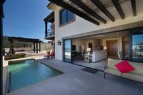 Homes for Sale in Cabo San Lucas Pacific Side, Baja California Sur $955,000