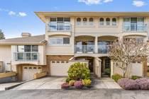 Homes for Sale in Ocean Park, Surrey, British Columbia $779,000