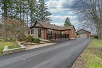 Homes Sold in Ridgeway, Fort Erie, Ontario $689,900