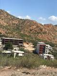 Lots and Land for Sale in Cabo San Lucas, Baja California Sur $350,000