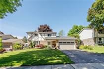 Homes for Sale in Burlington, Ontario $929,000
