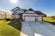 Homes Sold in Syringa Springs, Fruitland, Idaho $349,900