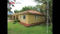 Homes Sold in Arena Gorda, Bávaro, La Altagracia $95,000