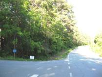 Lots and Land for Sale in Mineral Bluff, Georgia $60,120