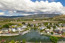 Homes for Sale in Lakeview Heights, West Kelowna, British Columbia $1,399,900