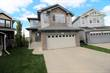 Homes Sold in Royal Oak, Calgary, Alberta $674,900