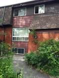 Homes for Sale in Sheahan Estates/Trend Village, Ottawa, Ontario $299,900