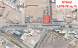 Lots and Land for Sale in Rocky Point Residential, Puerto Penasco/Rocky Point, Sonora $175,000