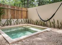 Condos for Sale in Aldea Zama, Tulum, Quintana Roo $200,850