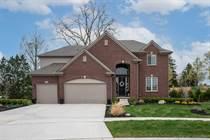 Homes for Sale in Utica, Michigan $569,900