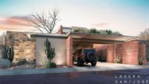 Homes for Sale in San Jose Corridor, San Jose del Cabo, Baja California Sur $494,000