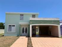 Homes for Sale in Manati, Puerto Rico $149,900