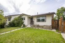Homes for Sale in Falconridge, Calgary, Alberta $355,000