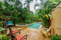 Condos for Sale in Surfside, Playa Potrero, Guanacaste $366,000