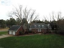 Homes for Sale in Virginia, Virginia Beach, Virginia $714,900