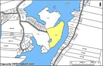 Lots and Land for Sale in Nova Scotia, West Petpeswick, Nova Scotia $950,000