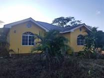 Homes for Sale in Camalote Village, Cayo $0