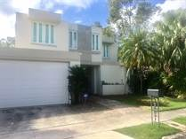 Homes for Rent/Lease in Guaynabo, Puerto Rico $2,150 one year