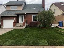 Homes for Sale in Brossard, Quebec $579,000
