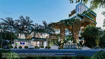 Condos for Sale in Tulum, Quintana Roo $244,500