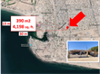 Homes for Sale in Sonora, Puerto Penasco, Sonora $37,000