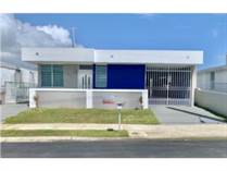 Homes for Sale in Urb. Verde Mar, Puerto Rico $80,000