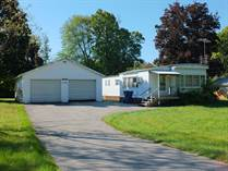 Homes for Sale in East Bay Township, Traverse City , Michigan $59,900