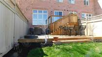 Homes for Sale in Millcroft, Burlington, Ontario $769,900