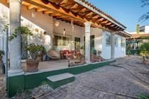 Homes for Sale in Mesa del Malanquin, San Miguel de Allende, Guanajuato $1,350,000