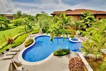 Condos for Rent/Lease in Los Suenos, Playa Herradura, Puntarenas $424 daily