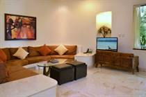Condos for Sale in Downtown Playa del Carmen, Playa del Carmen, Quintana Roo $305,000
