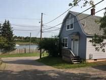 Homes for Sale in Montague, Prince Edward Island $349,000