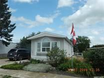 Homes for Sale in Alvena, Saskatchewan $79,000