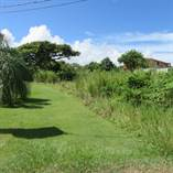 Homes for Sale in San Jose, Quebradillas, Puerto Rico $57,000