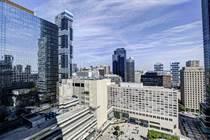 Condos for Sale in Toronto, Ontario $880,000