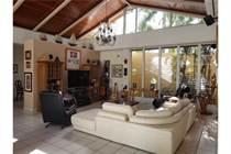 Homes for Sale in La Villa de Torrimar, Guaynabo, Puerto Rico $780,000