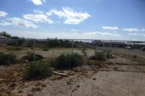 Lots and Land for Sale in Mesa, Arizona $169,900