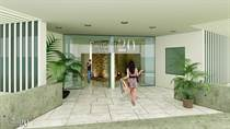 Condos for Sale in Palmaris, Cancun, Quintana Roo $300,911