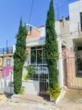 Homes for Sale in San Javier, Guanajuato City, Guanajuato $99,500