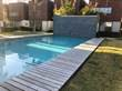 Homes for Sale in The Park at Malibu, Tijuana, Baja California $210,000
