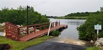 Homes for Sale in River Bay of Tampa, Tampa, Florida $41,900
